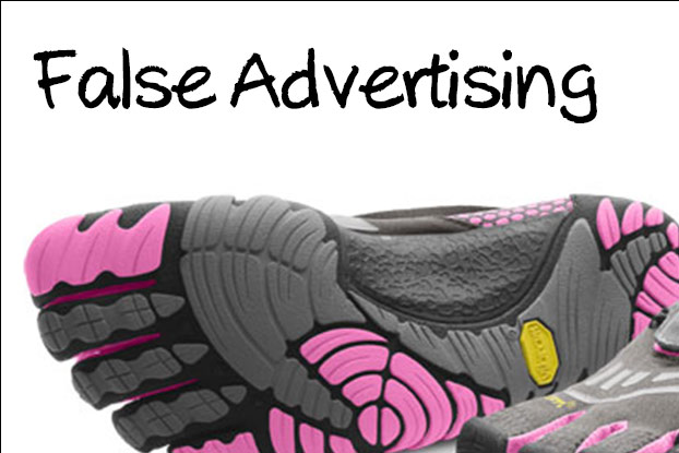 http://www.citizensreport.org/wp-content/uploads/2014/05/fivefingers-false-advertising-claim-lawsuit.jpg