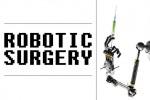 robotic-surgery-da-vinci-lawsuit
