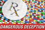 Dangerous-deptions-big-pharma-hiding-side-effects