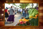 snap-government-supports-farmers-markets-with-food-stamps