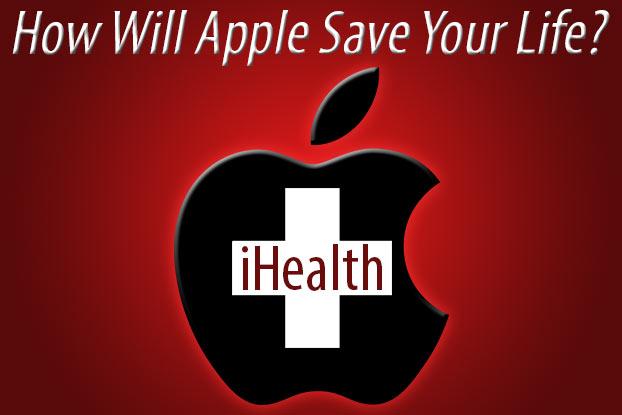 apples-new-app-makes-health-technological