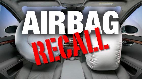 AirbagRecall.jpg
