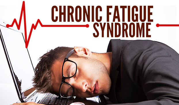 New Hope for Millions with Chronic Fatigue Syndrome