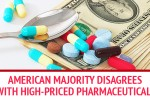 Pharmaceutical Companies Put Profits Over People And Americans Are Sick Of High Prices For Drugs