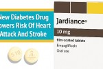Diabetic Care Improved By New Pharmaceutical Pill That Manages Cardiovascular Issues