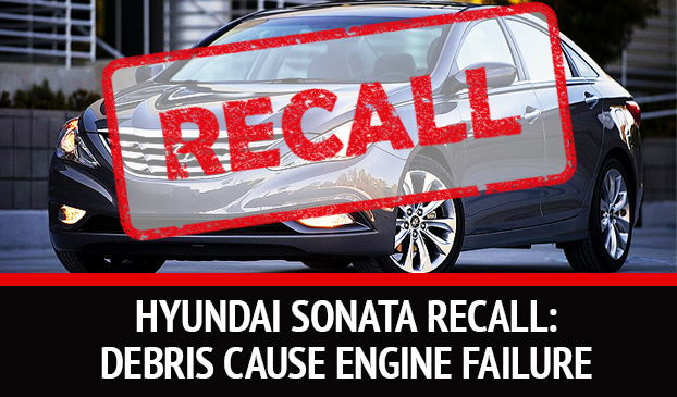 why are 470 000 hyundai sonata being recalled