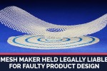Judges Hold Transvaginal Mesh Manufacturers Liable For Device Issues
