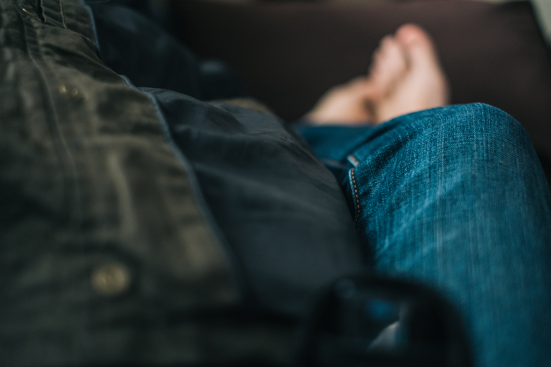 Treating Insomnia With Benadryl, Melatonin, Valerian