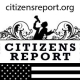CitizensReport