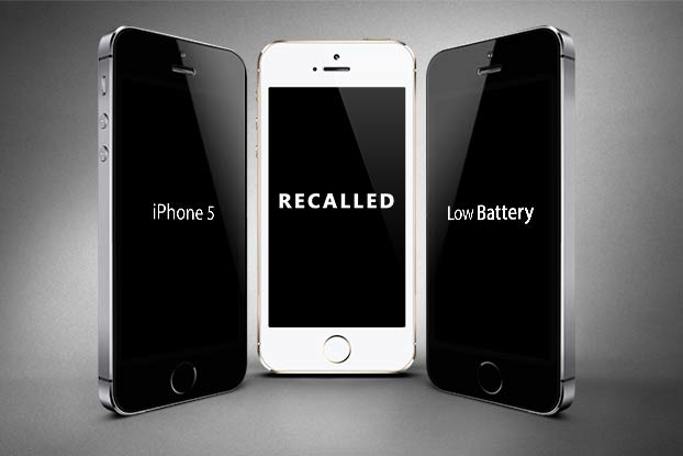 apple iphone 5 recall the iphone 5 recall apple owners should about 13429