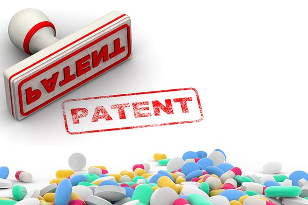 The Drug Patent System Is Killing Patients Prescription